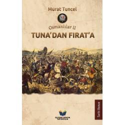 Tuna'dan Fırat'a -...